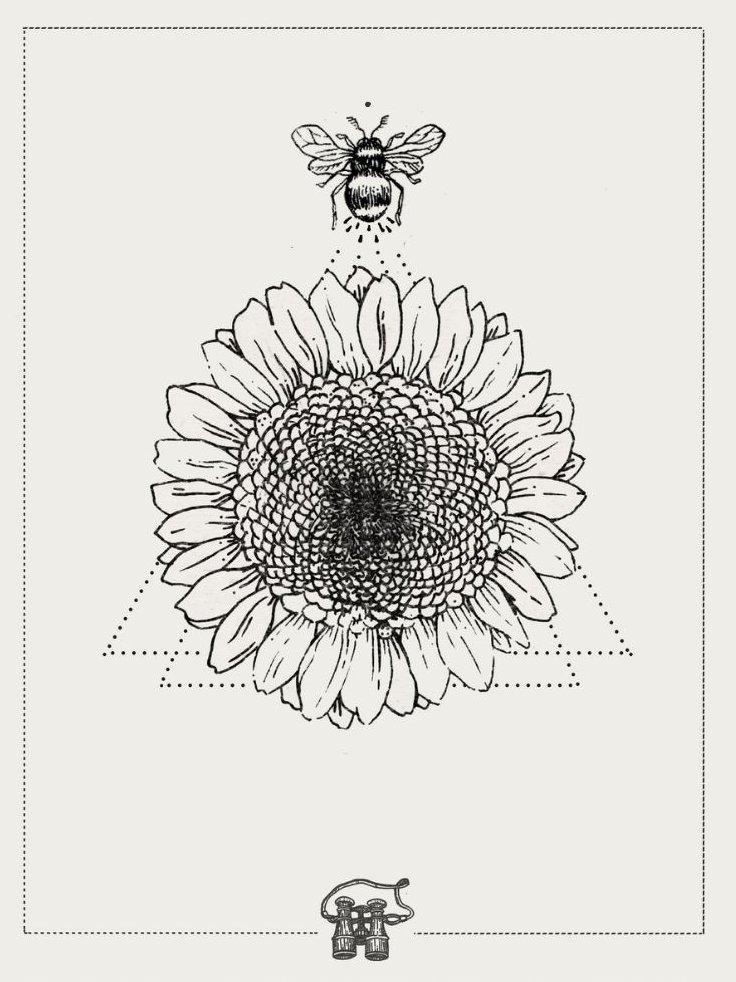 bumblebee animal spirit totem oracle
