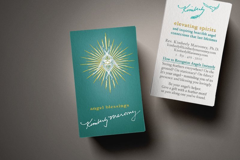 kimberly-marooney-angel-blessings06