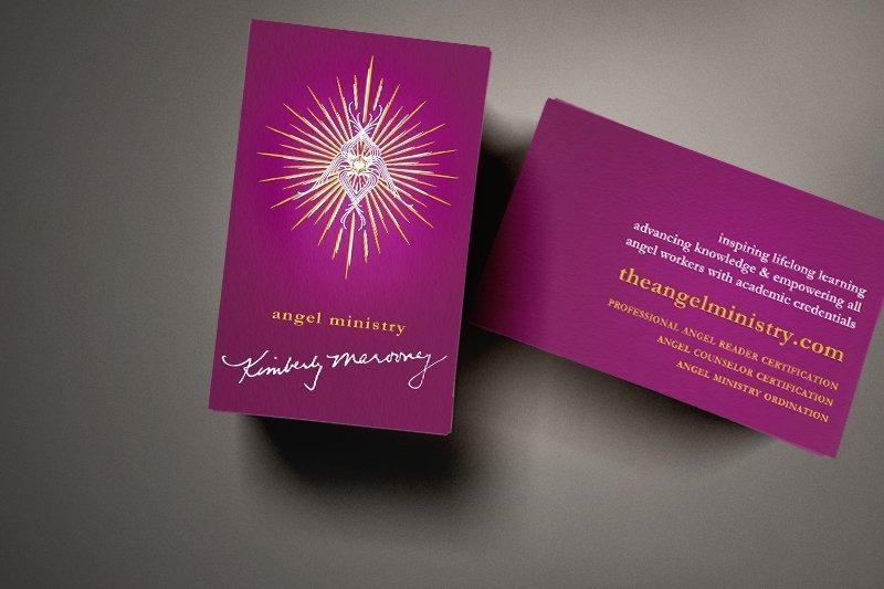 kimberly-marooney-angel-ministry06a