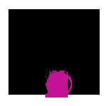 mbtm logo